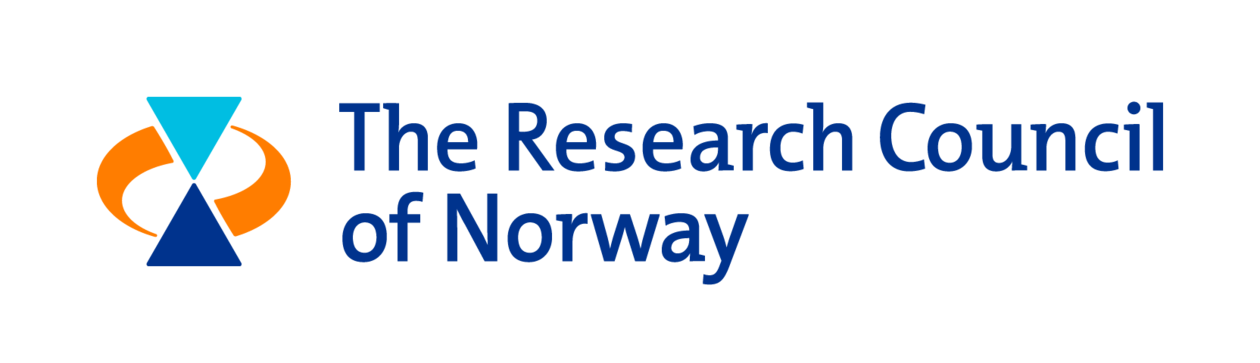 Logo Research Council of Norway