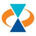 NFR logo