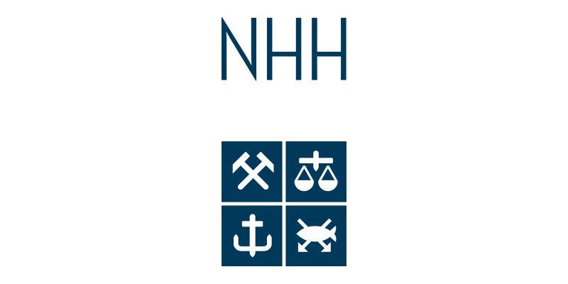 Logo NHH