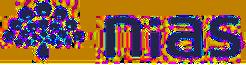 NIAS logo