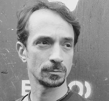 Nicholas De Genova, WAIT