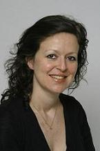 Nina Grytten