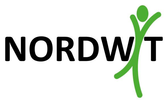 Logo Nordwit