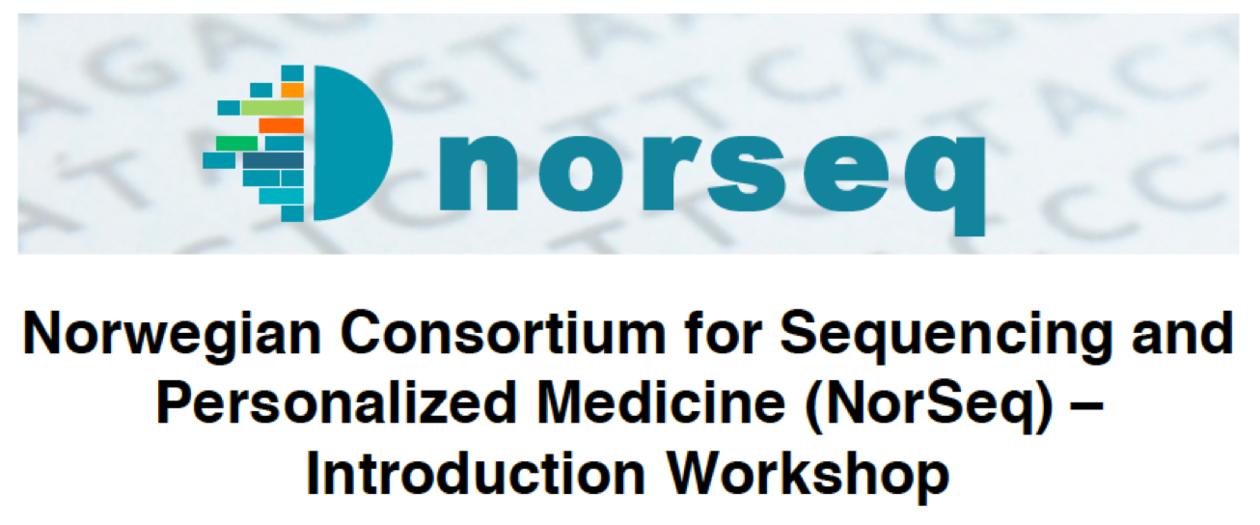 NorSeqLogo_workshop