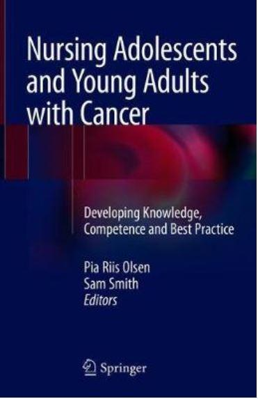 Nursing Adolescents and Young Adults with Cancer