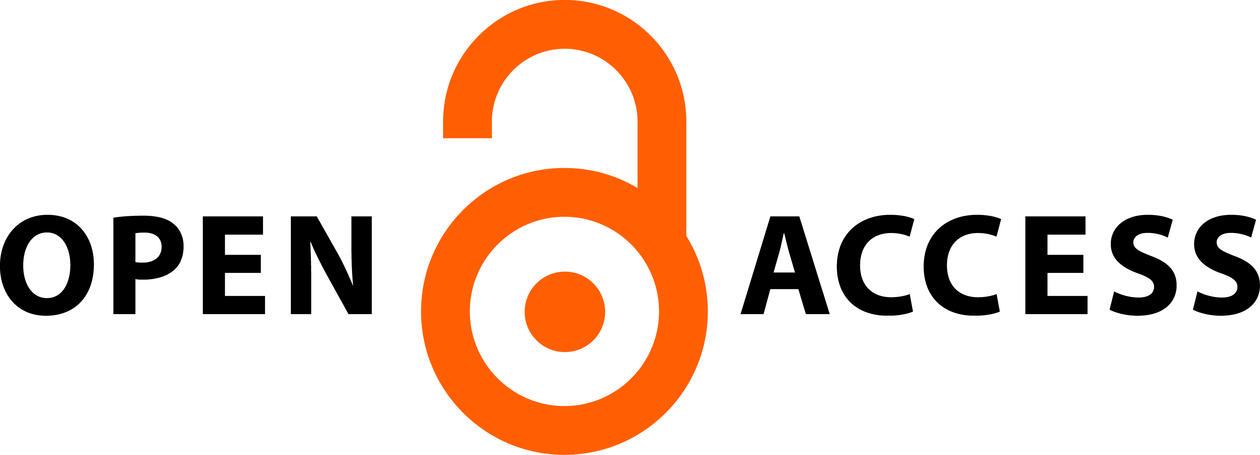 OA logo