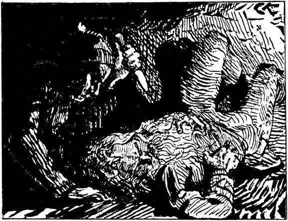 Olav Tryggvasons saga