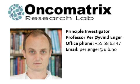 Oncomatrix