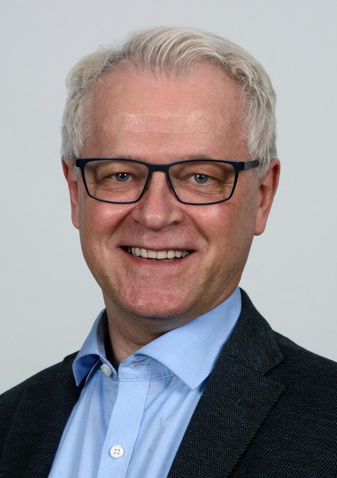 Oscar Tranvåg