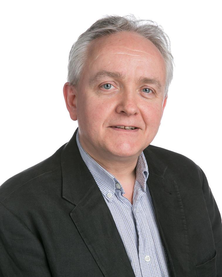 Owen McIntyre