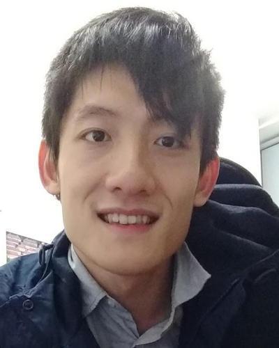 peter_yu_feng_siew