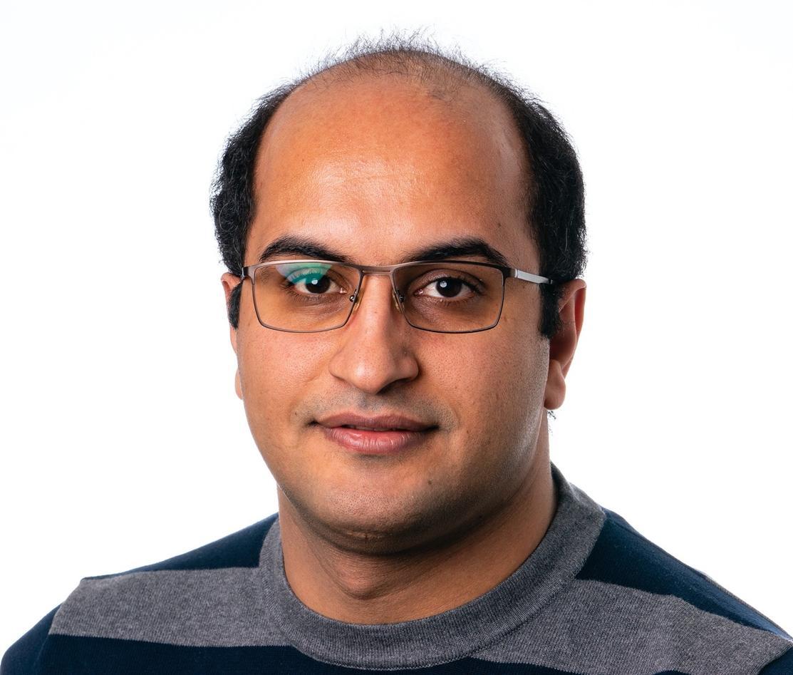 Navid Ghaedi Bardeh