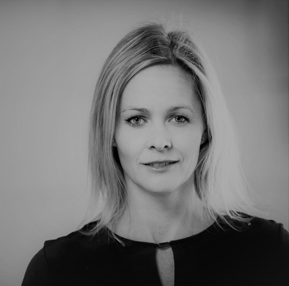 Helga Zoega