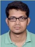 Dr. Ranadip Chowdhury