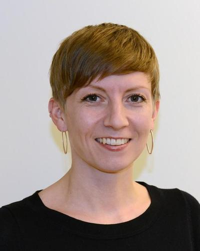Katja Enberg