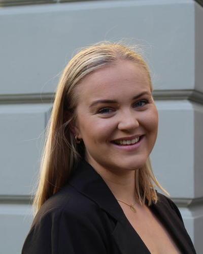 Mathea Loen