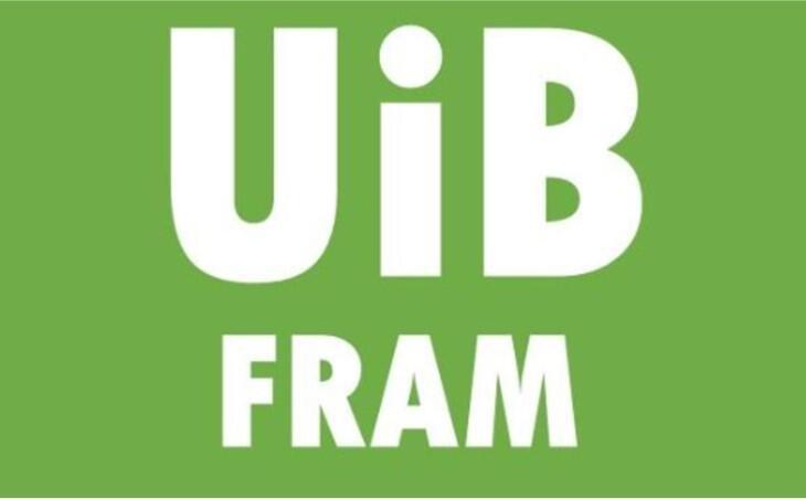UiB FRAM