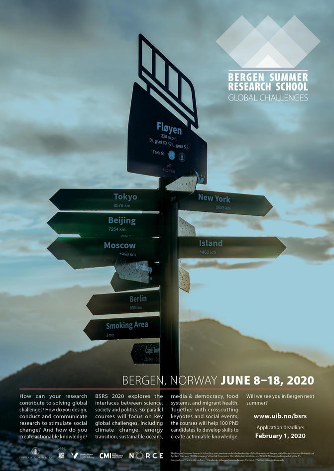 BSRS poster 2020