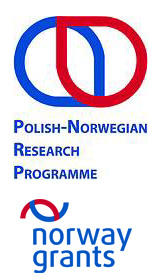 Logo_Norway_grants