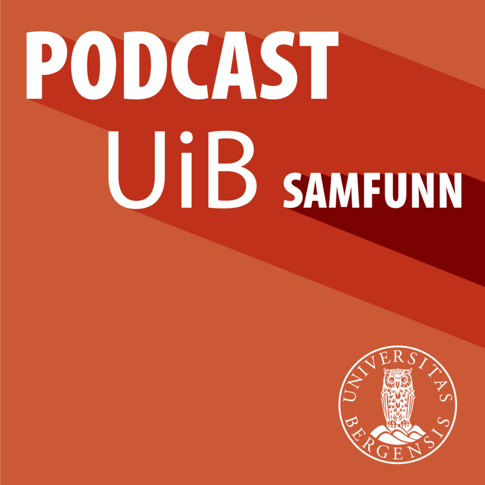 Podcast UiB