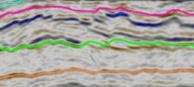 polyfault line