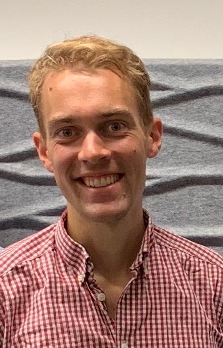Ivar Stefansson