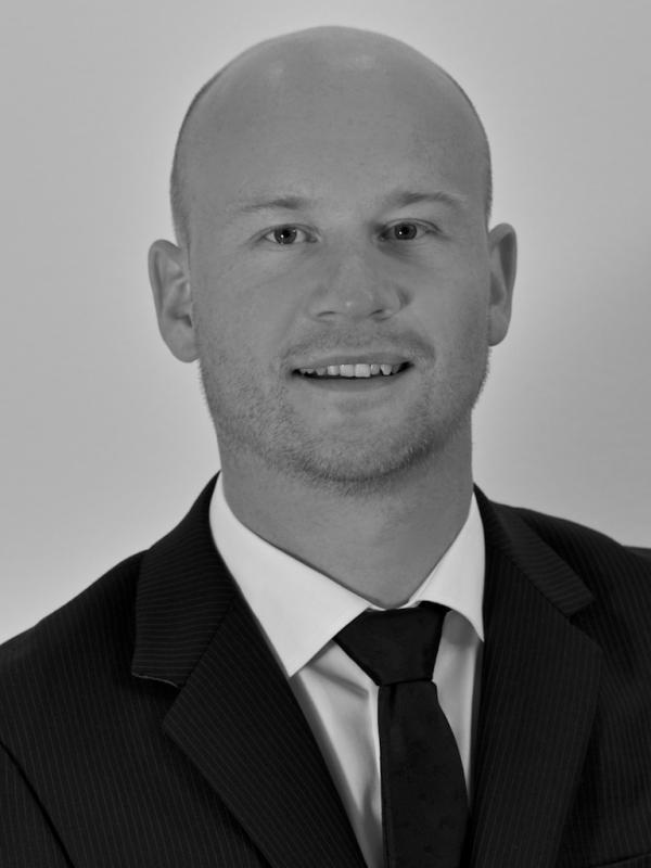 Professor Kjetil Søreide