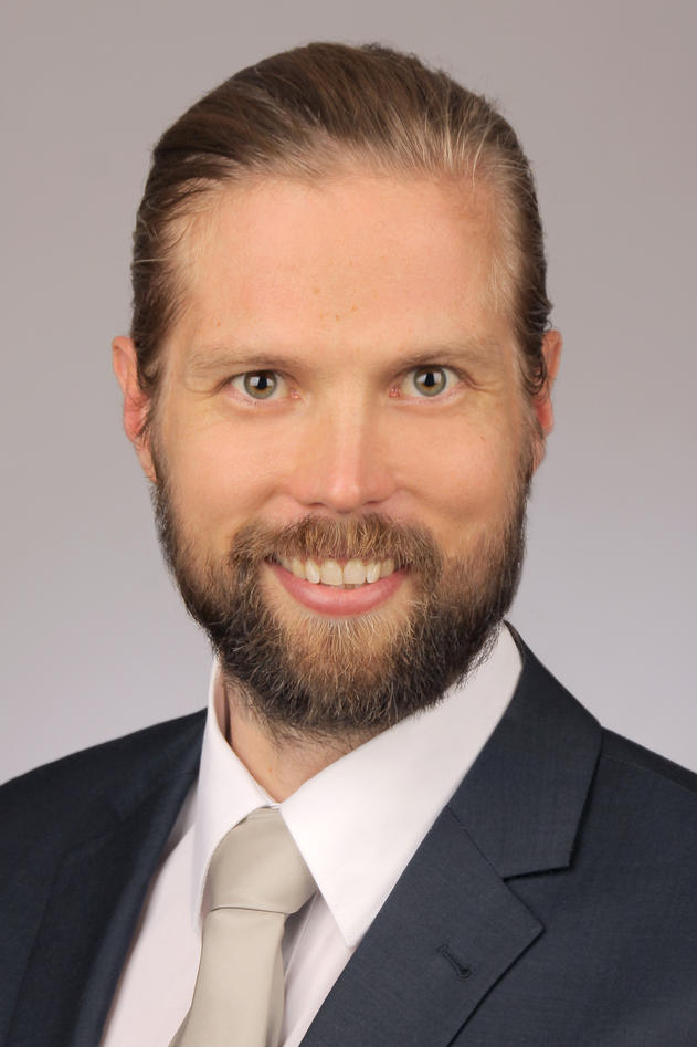 Johannes Hartwig