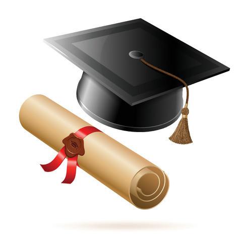 Optimization - Graduated Masters