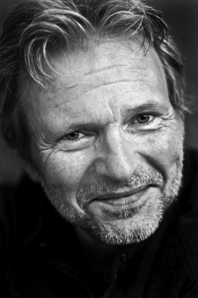 Bilde av Stein Erik Lauritzen
