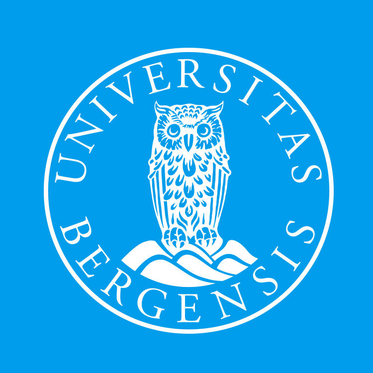 Logo til UiB Alumni2