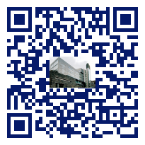 QR kode for BBB Seminar