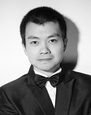 Yuangao Qu