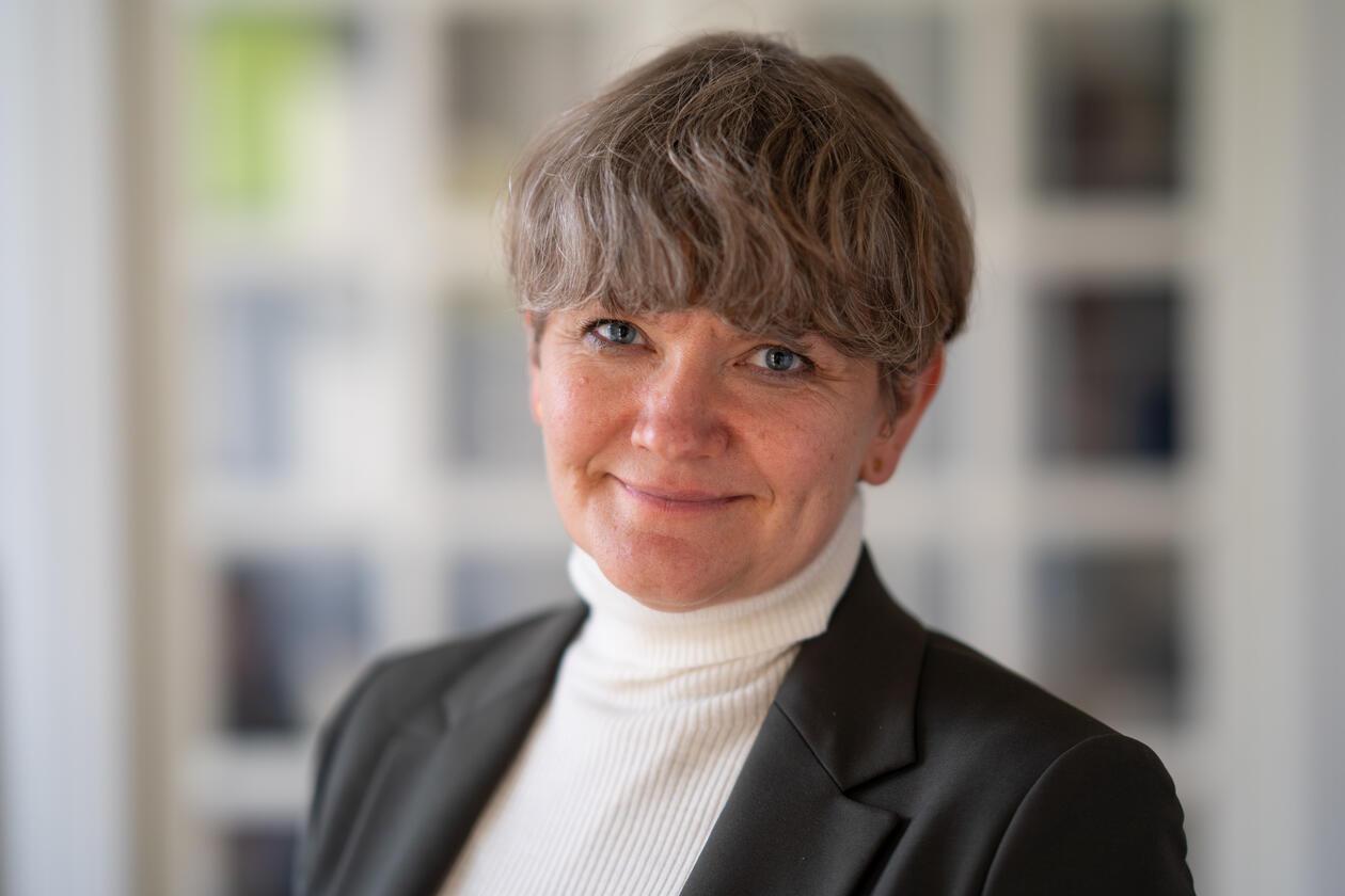 Professor Ragnhild Muriaas ERC Consolidator Grant.jpg