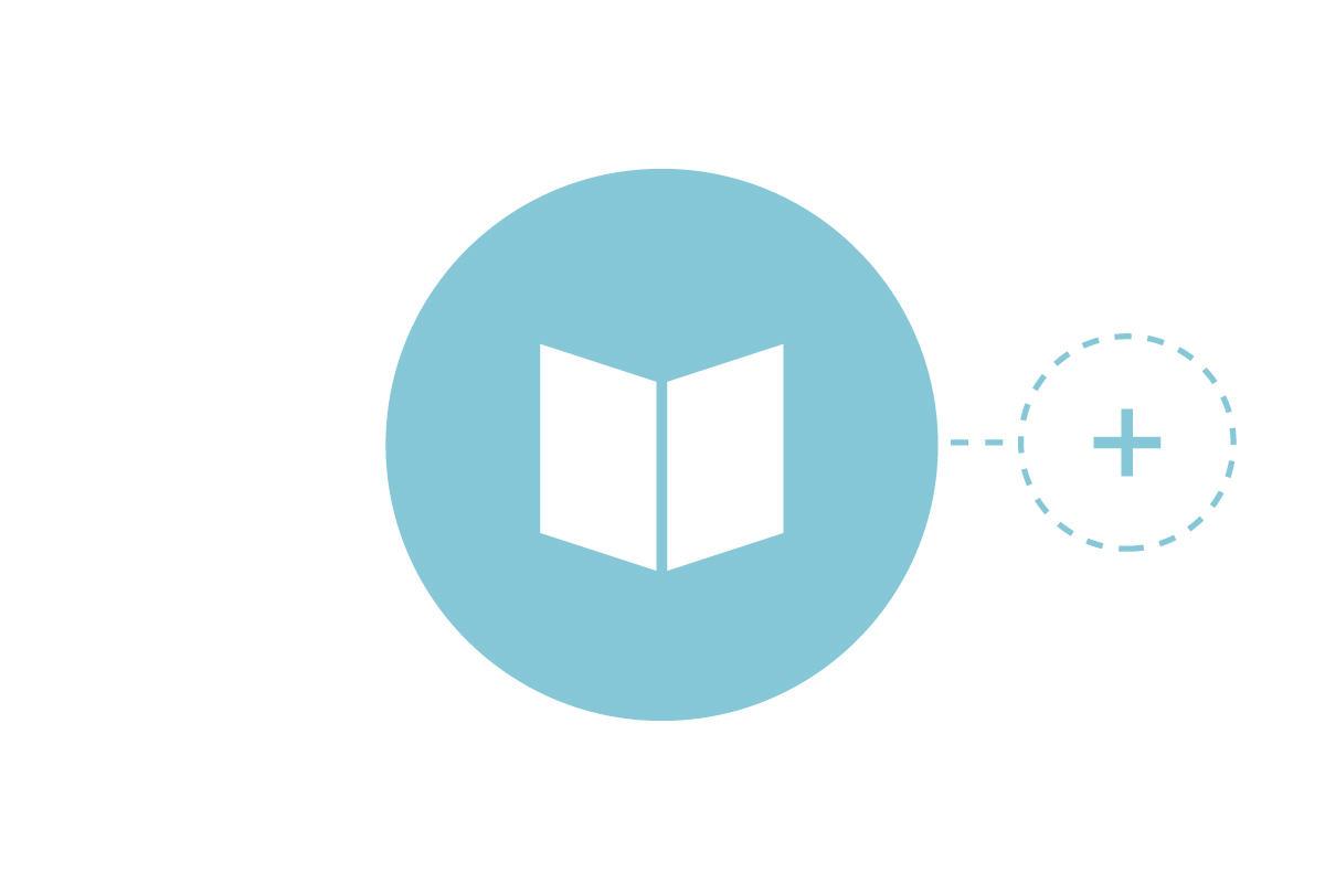 icon RISE sub-study