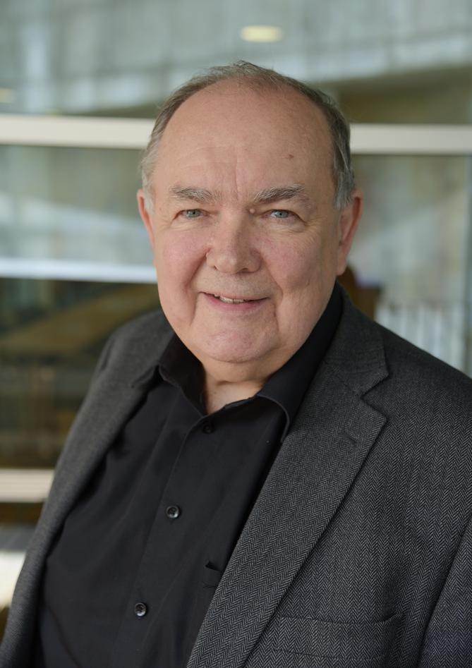Roland Jonsson