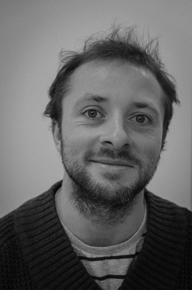 Romain Guitton