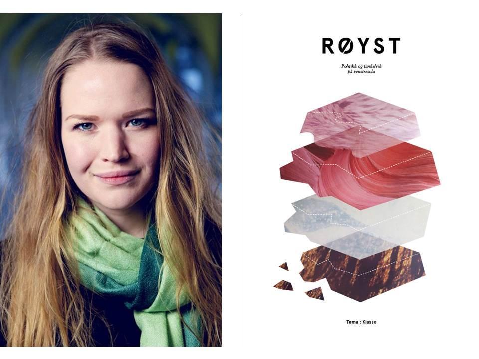 Astrid Rambøl
