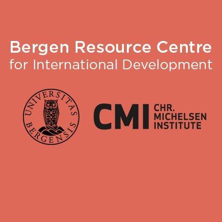 Bergen Ressurssenter