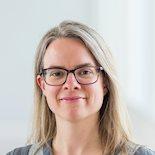 Sabine Oertelt-Prigione