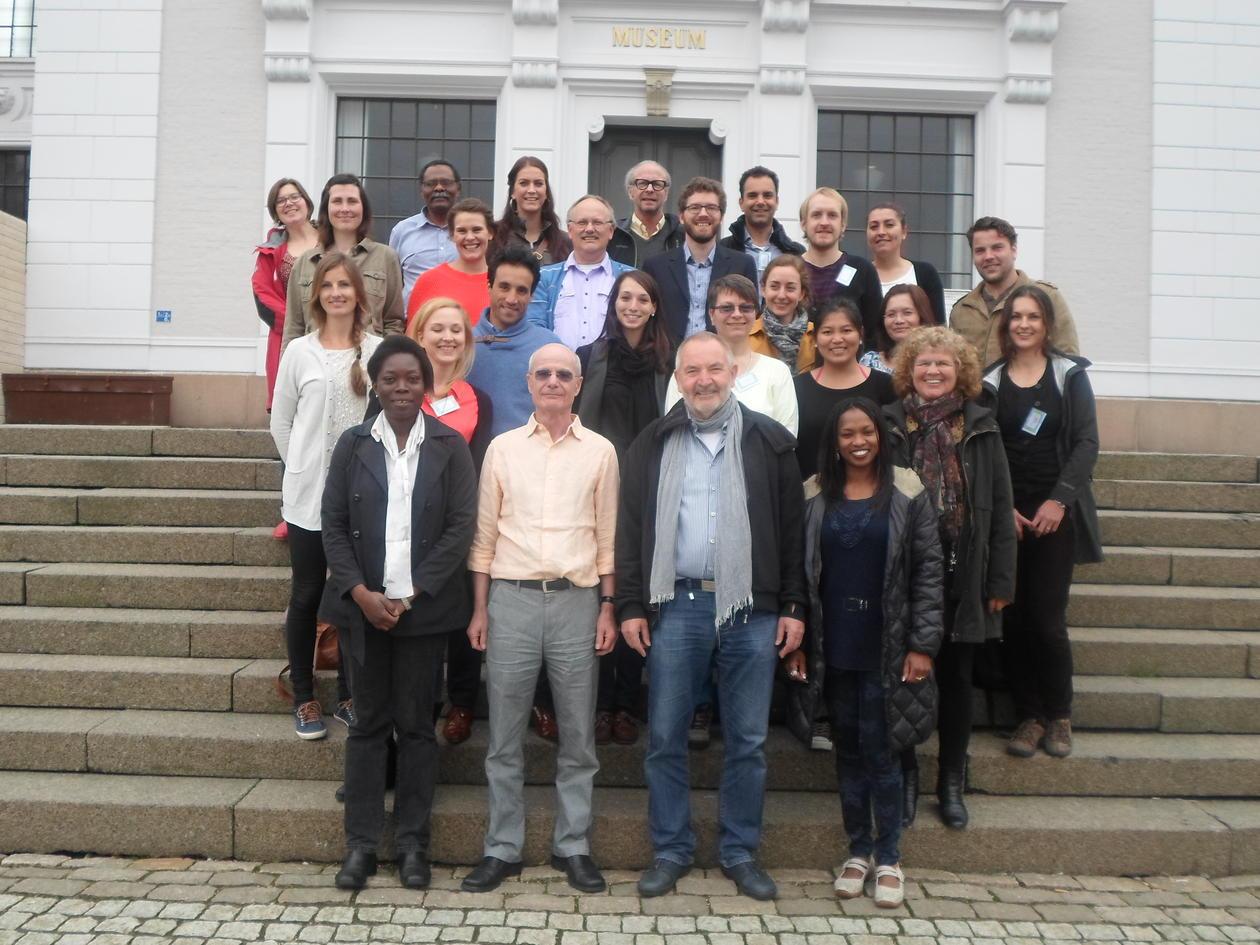 Workshop TPB meets SEM