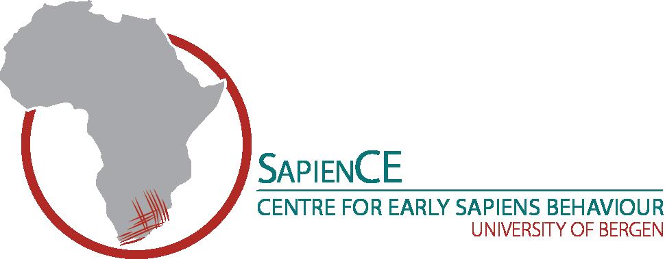 Sapience2