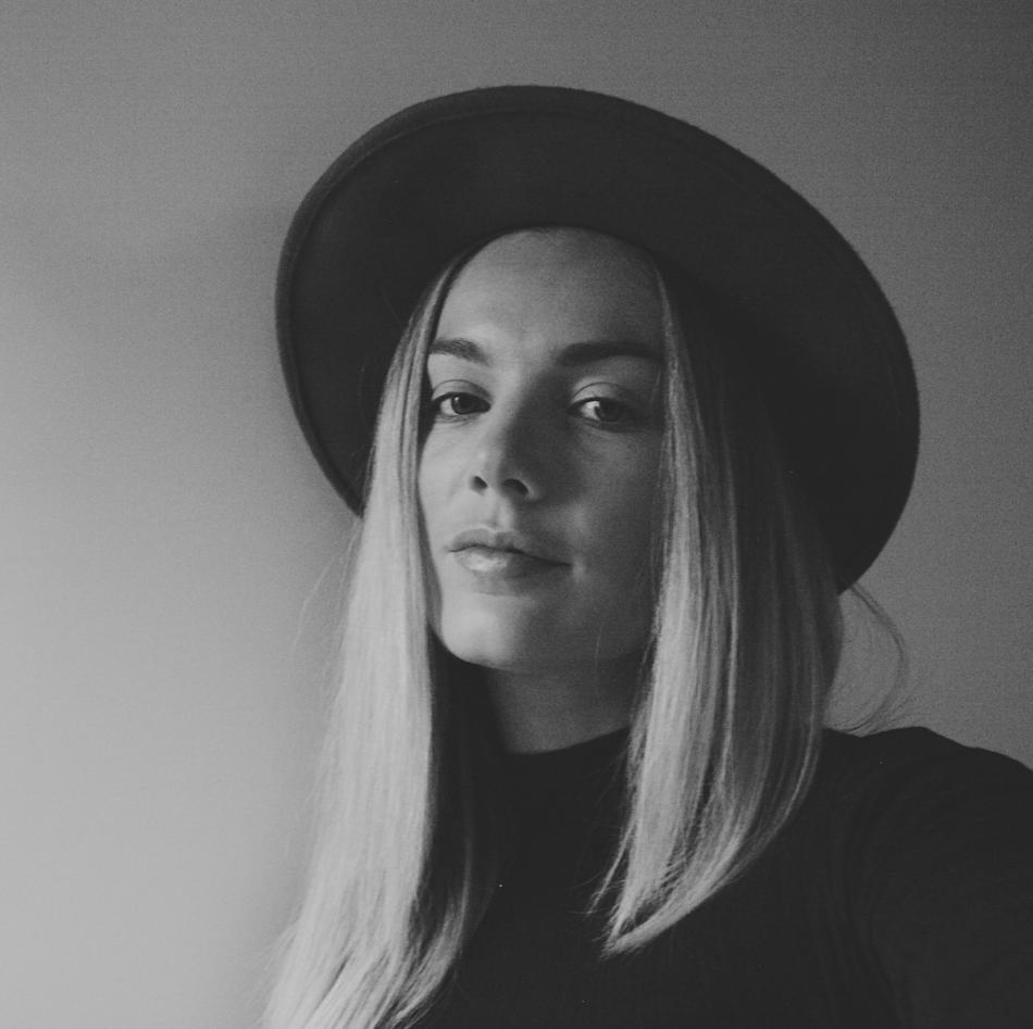 Sara Pedersen Stene