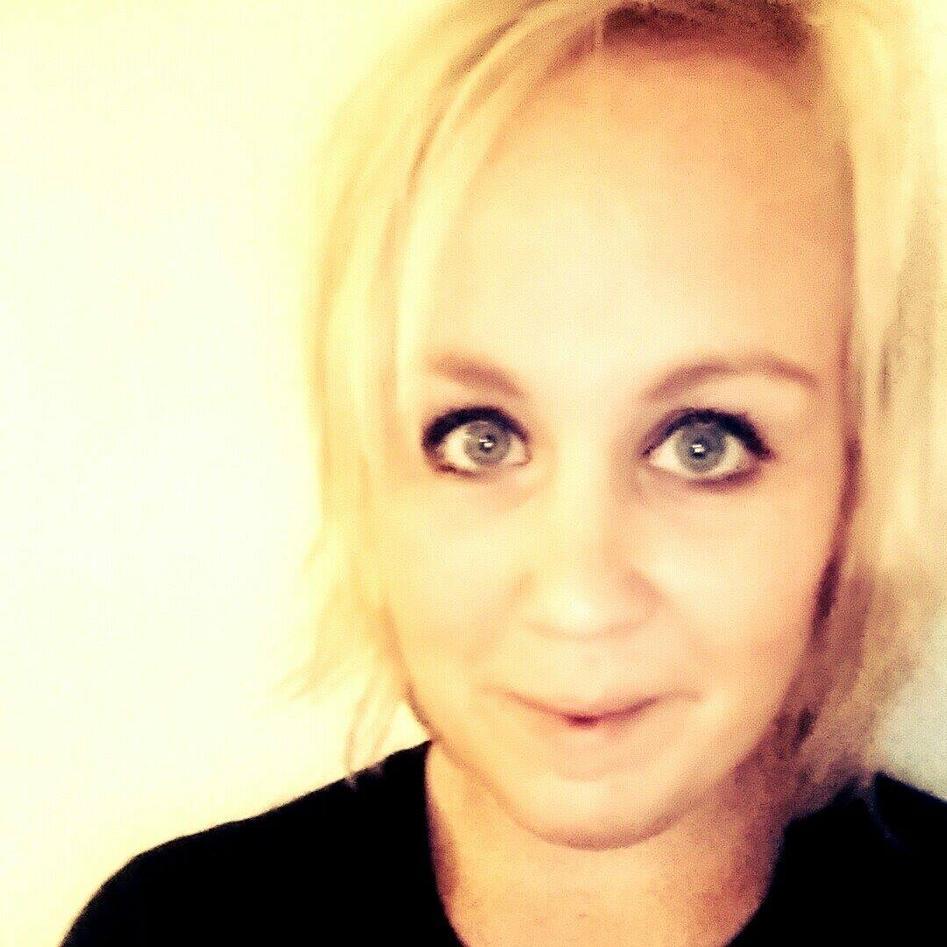 Sara Carlsen klinisk psykolog