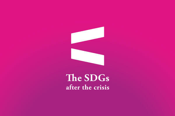 SDG Conference 2021