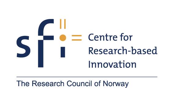 SFI logo eng
