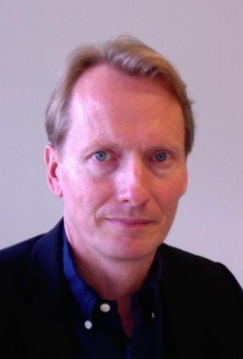 Sigmund Selberg