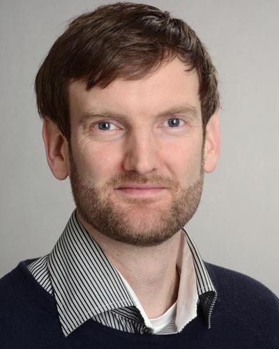 Simon Dankel