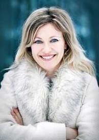 Siri Kalvig