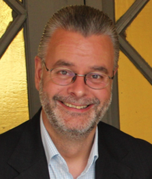 Hans Egil Offerdal